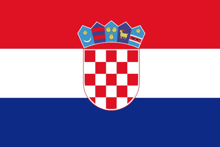 Croatian Ranger Meeting in April