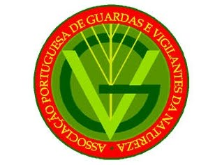 XXII Portuguese Rangers National Meeting 2019