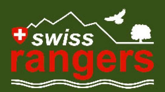 Heritage Interpretation Workshop and annual meeting in Switzerland