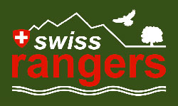 National Swiss Rangers Meeting 2020