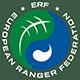 European Ranger Federation