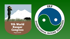 9th World Ranger Congress
