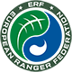 European Ranger Federation