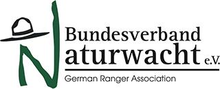 Annual Ranger Congress of the German Ranger Association