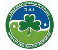 Assembly and general meeting – Ranger Association of Ireland 2nd to 4th April 2019